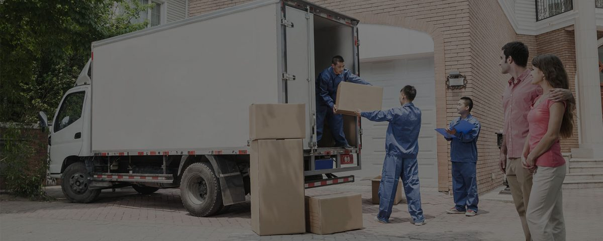 home movers beaumont texas